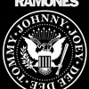 The Ramones   I Wanna Be Sedated