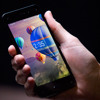 Amazon Firephone, App Learning, Nanotransactions