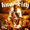 GRIND TIME!!! KNOCCCITY ft CHELLE WASHINGTON