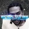 Dutty Love (Kizomba Remix)