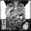 Main Chick Kid Ink feat. Chris Brown Cover