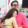Nahin Woh Saamne - Atif Aslam (Its Entertainment Movie)