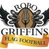 2014 RoboGriffin Football Instrumental