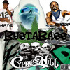 [Ultimate#2] Slice 'N' Dice Ft S.Dogg - Cypress Hill - Nate Dogg Sesh  - BustABass Album 2014