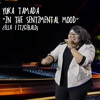 Ella Fitzgerald - In The Sentimental Mood (Live Cover by Yuka Tamada)