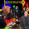 Sequences Electronic Music Podcast No51