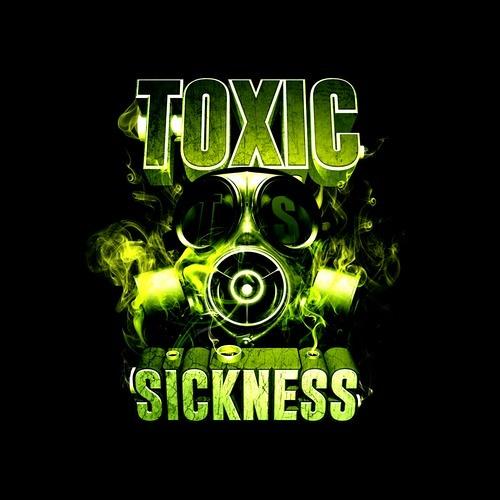 D.O.M. @ Toxic Sickness Radio Show