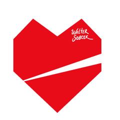 Walter Sobcek - Midnight Crush (Oxford Remix)