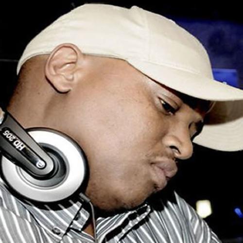 Kaya 67 Relay DJ 1D Live Mix