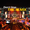 Don't Stop the Remix - Chapter 17: Tranceboot
