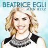 Beatrice Egli - Mein Herz (Cloud Seven & DJ Restlezz Bootleg Mix)