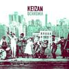 Keizan - Beautiful Face Feat Raphael Balin
