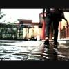 ARIZZLUMAJANG - tunjukan jalan (Official audio)