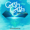 Free Download Cash Cash - Lightning Feat. John Rzeznik Daedalus Edit Mp3