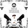 YVN KXX X PVNTXM - POPUSKALOVO Mastered By GVRDIBEAT