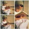 Doa selepas baca Al-Quran