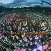Floorfilla- Hypno (Brian Mart Remix)(demo)