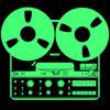 GARDEN FESTIVAL MAIN STAGE TISNO CROATIA 04.07.14 (greg wilson live mix)