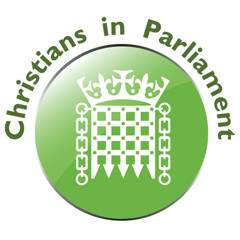 Christians in Parliament Event Recordings