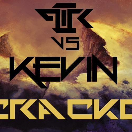 Piter T & Kevin Miho - CRACKD (Original Mix)*FREE DOWNLOAD*