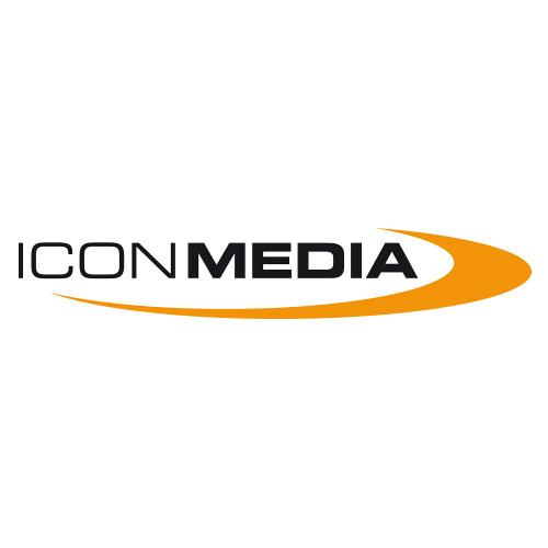 ICONMEDIA Demospots