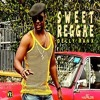 Delly Ranx - Mr. Right [Album: Sweet Reggae - VIS Records 2014]