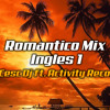 Romantico Mix ingles 1