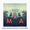 Hold On Be Strong Vs. Big Poppa (Matoma Remix)