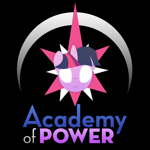 Academy of Power: Mindscapes WiPs/teasers