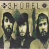 3 Hürel - KolbastiRock.mp3