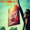 Daniel Grand Feat James Stefano - Looking For Love (NikyDeejay Bootleg) 2014