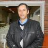 Alejandro Alvarez