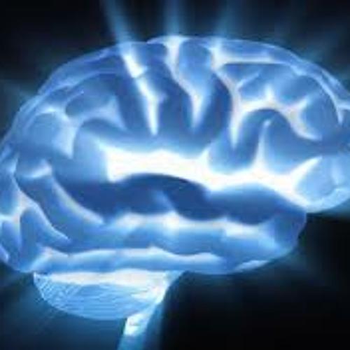 7-17-14 oddyoblog--bill expands his brain