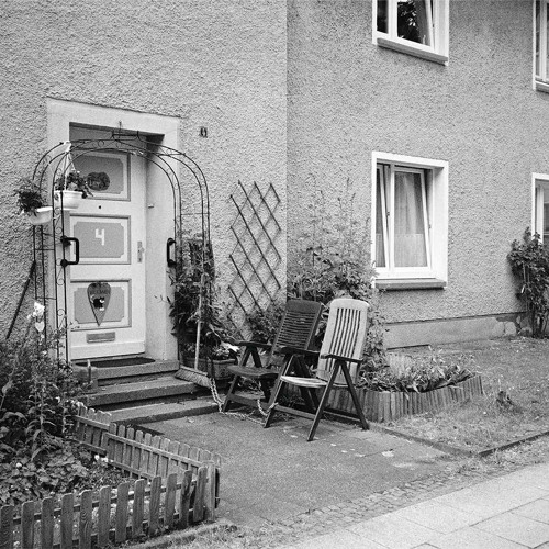 "Acker046 ""Konfetti Klub Ensemble"" Schwankel Pankel - Leussow-EP snippet"