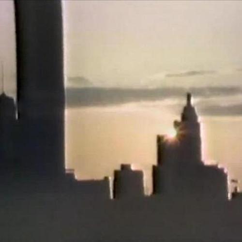 thosedays (musicvideo)