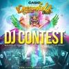 Dreamfields Festival DJ Contest - R3CALL