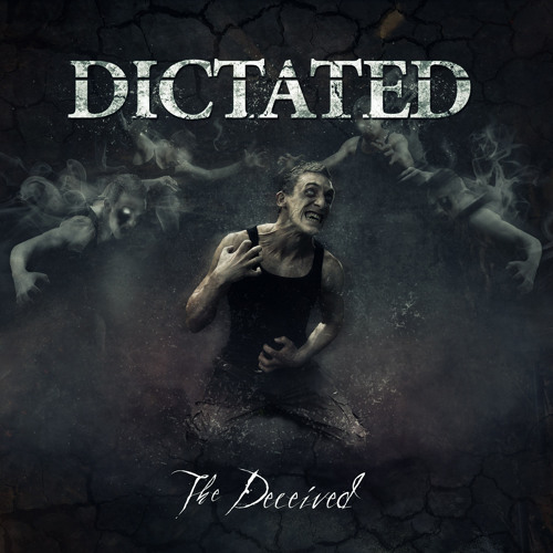 """Dictated """"The Basher"""""""