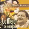 Jose Alfredo Jimenez Pa La Raza De Guanajuato // Reposted //