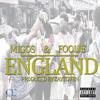 Migos x Foolie - England (prod. Zaytoven)