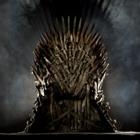 Game Of Thrones (MetroGnome Cover + Remix)[FREE DL]