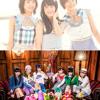 9 SP!CE / 9 Girls (Negicco X Especia)
