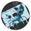 02. Sebastian Ledher & Lui Maldonado - Drum Blast (Okabi Remix)