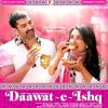 Mannat (Reprise) - Shreya & Sonu Nigam - daawat e ishq