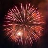 光良(Guang Liang)- 烟火 (yan huo)- fireworks