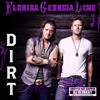 @FLAGALine- Dirt (Chopped Not Slopped By @DJBlurray)