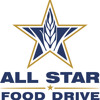 540 ESPN Homer & Gabe / 2014 All Star Food Drive interview with Connie Jones - Roundy's Foundation