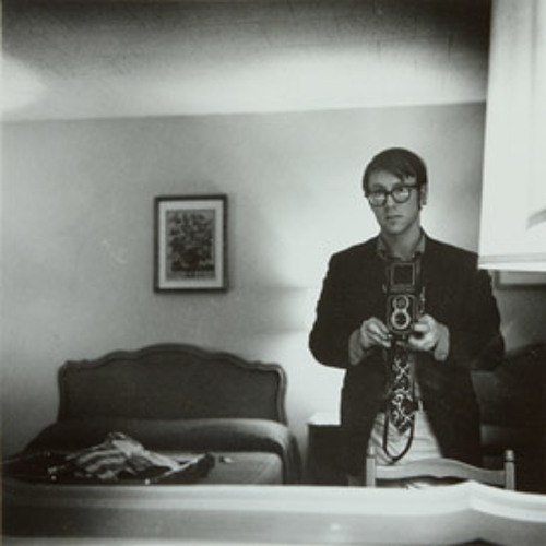 Ray Smith: Photographer