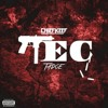 Chief Keef Ft. Tadoe - TEC (Bang 3) [Full Leak]