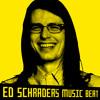 Bedouin Tramps - Ed Schrader's Music Beat
