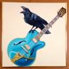 Excitable Boy (Warren Zevon Acoustic Cover)